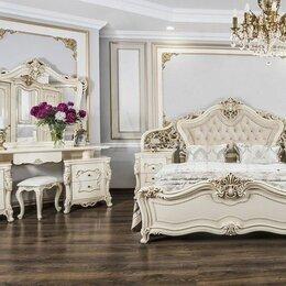 Кровати - Спальня Джоконда , 0