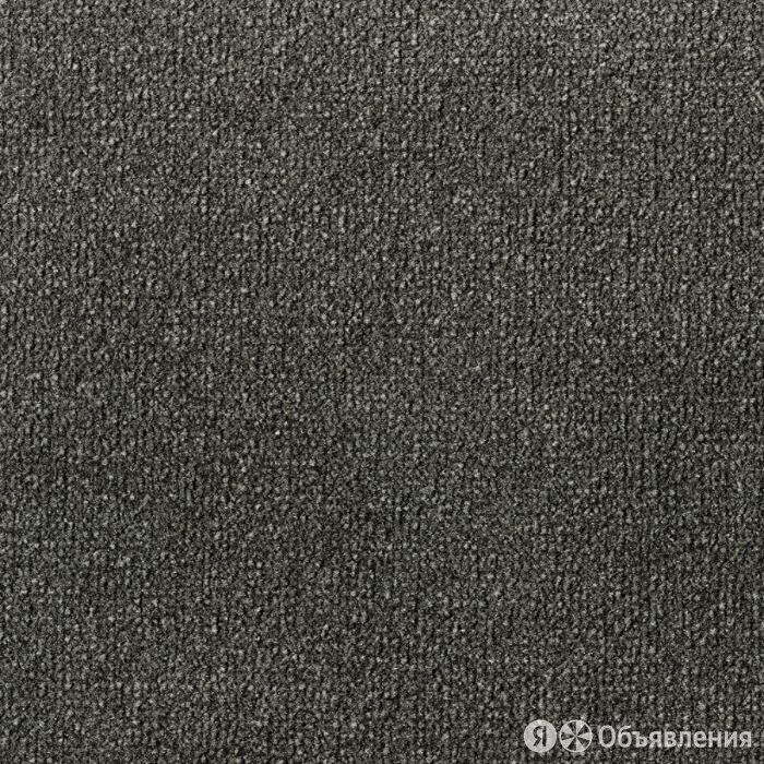 Коммерческий ковролин ITC Rocket 096 по цене 2123₽ - Ковролин, фото 0
