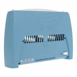 Ионизаторы - Ионизатор воздуха для дома Супер Плюс Экос ЦВЕТНОЙ, 0