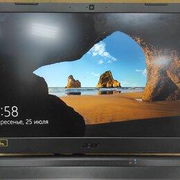 Ноутбуки - Acer nitro 5 rtx 3060, 0