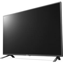 Телевизоры - Телевизор LG 32LF580U , 0