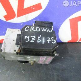 Кузовные запчасти - Блок Abs Toyota Crown JZS175 (1999-2007), 0