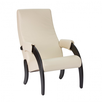 """Кресло для отдыха """"Модель 61М"""" по цене 11416₽ - Кресла, фото 4"""
