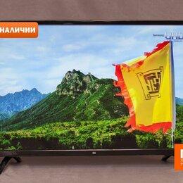 Мобильные телефоны - Xiaomi TV, 0