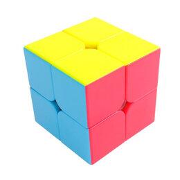 Головоломки - Головоломка кубик 2*2, 0