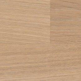 Масла и воск - 3068 Натур 0,5л. Масло для мебели и столешниц, 0