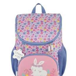 Рюкзаки, ранцы, сумки - Рюкзак шк.  Tiger  Family Малыш Руби   31*24*16 см, 0