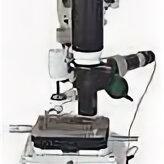 Микроскопы - Микротвердомеры ПМТ-3М, 0