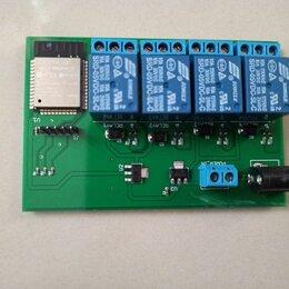 Разработчики - Требуется разработчик устройств на базе микроконтроллеров/программист, 0