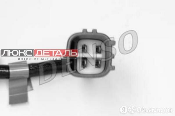DENSO DOX0259 ДАТЧИК КИСЛОРОДНЫЙ  по цене 7606₽ - Мото- и электротранспорт, фото 0