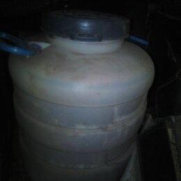 Товары для сельскохозяйственных животных - Патока из зерна , 0