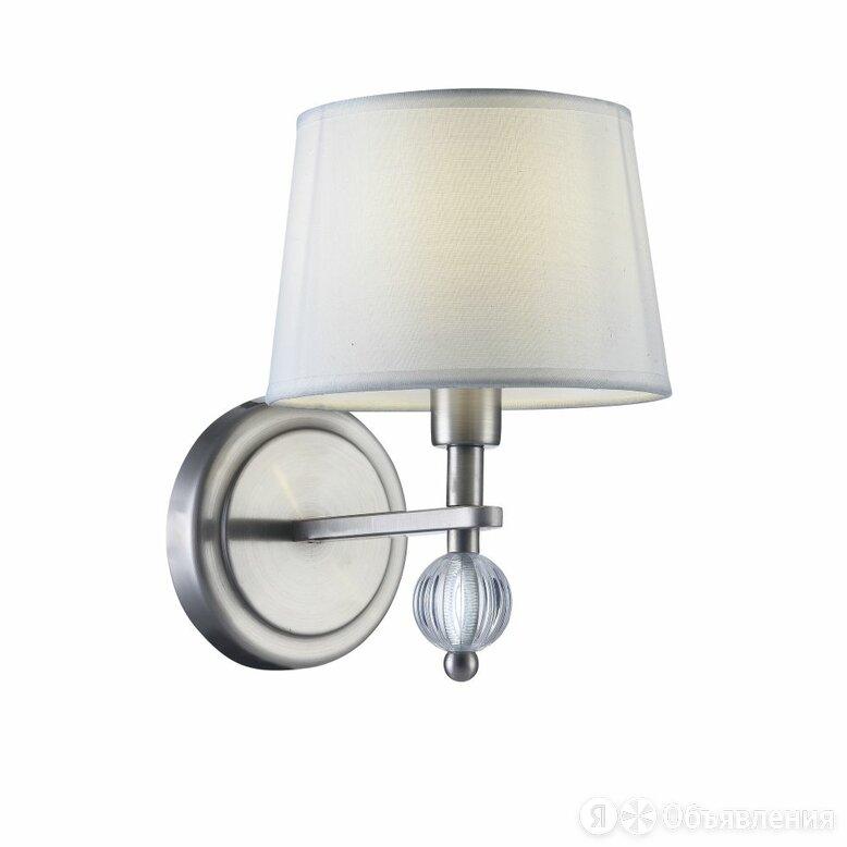 FREYA - FR5679WL-01N Milena по цене 3490₽ - Интерьерная подсветка, фото 0