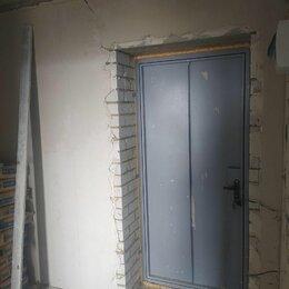 Архитектура, строительство и ремонт - Штукатурка/стяжка пола, 0