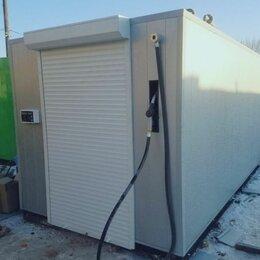 Топливные материалы - Дизельное топливо, 0