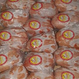 Продукты - Цыплята корнишоны, 0
