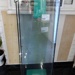 Стекла - Стеклопакеты двухкамерные в 3 стекла, 0