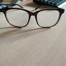 Очки и аксессуары - Оправа для очков женская, 0
