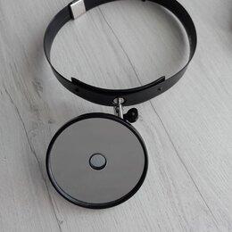 Устройства, приборы и аксессуары для здоровья - Рефлектор оториноларингологический, 0