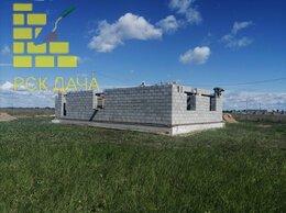 Готовые строения - Дачный домик под ключ 3 х 4, 0