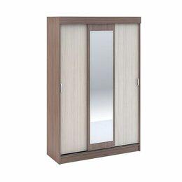 Шкафы, стенки, гарнитуры - Шкаф купе Бася шк 551, 0