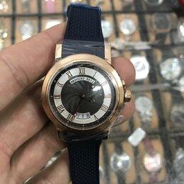 Наручные часы - Breguet Часы , 0