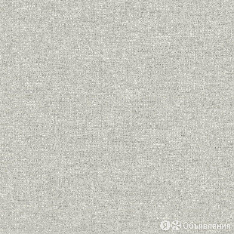 Обои 37907-2 AS Creation Podium 1,06м х 10,05м винил на флизелине по цене 2538₽ - Обои, фото 0