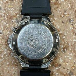 Наручные часы - Наручные часы ORIENT, 0