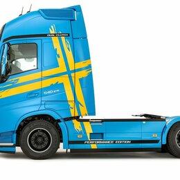 Автослесари - Автослесарь (автомеханик) грузовых автомобилей, 0