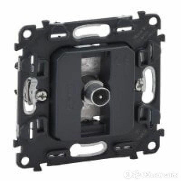 Legrand М0000153261 по цене 933₽ - Товары для электромонтажа, фото 0