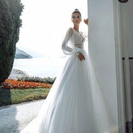 Платья - Свадебное платье Gabbiano, 0