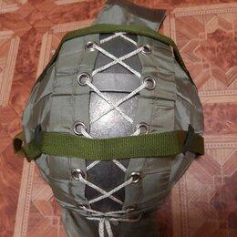 Военные вещи - Шлем сфера стш-81, 0