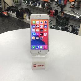 Мобильные телефоны - Apple iPhone 6S 64GB, 0