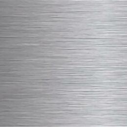 Металлопрокат - Нержавеющий лист шлифованный AISI 304 PI, 0