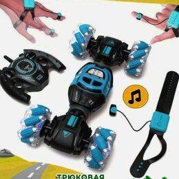 Радиоуправляемые игрушки - Радиоуправляемая машинка на пульте управления бесплатная доставка по москве, 0