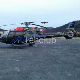 Вертолеты - Вертолет Eurocopter EC130 T2, 2016 г., 0