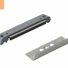 Защелки и завертки - Балконная магнитная защелка , 0