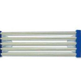 Ионизаторы - Ионизатор для воды серебряный МЕДИУМ 5, 0
