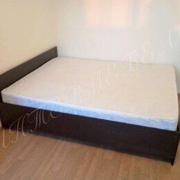 Кровати - Кровать., 0