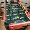 Игровой стол - футбол Soccer по цене 3500₽ - Игровые столы, фото 1