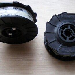 Металлопрокат - Проволока в катушках для вязки , 0