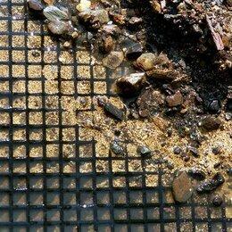 Сопутствующие товары - Ковры дражные резиновые, 0