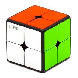 Головоломки - Умный кубик Рубика Xiaomi Giiker Super Cube i2, 0