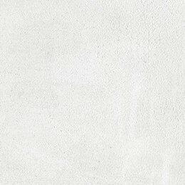 Плитка ПВХ - Керамическая плитка Global Tile Плитка настенная Global Tile Loft GT62VG 25х5..., 0