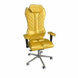 Мебель - Кресло Monarch, 0