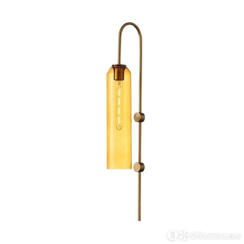 Бра ST Luce Callana SL1145.391.01 по цене 8750₽ - Бра и настенные светильники, фото 0