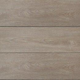 Плитка ПВХ - CM Floor ПВХ-плитка CM Floor ScandiWood 17 Дуб Пепельный, 0