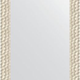 Зеркала - Зеркало Evoform Definite BY 3916 71x91 см перламутровые дюны, 0
