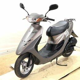 Мото- и электротранспорт - Скутер Honda Dio/Скутер Хонда Дио, 0