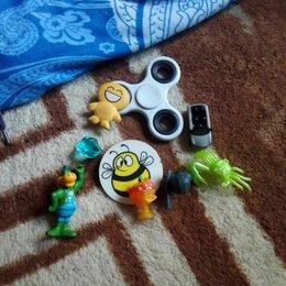 Машинки и техника - Детские игрушки, 0