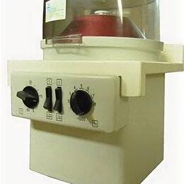 Лабораторное и испытательное оборудование - Центрифуга электрическая лабораторная ОПН-8, 0